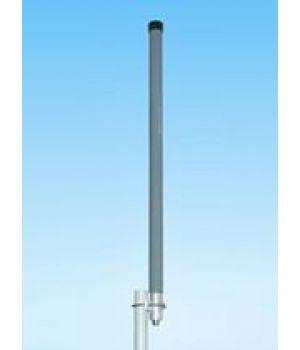 Антенна Радиал A-11Х