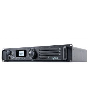 Аналоговый ретранслятор Hytera RD-985 UHF 400-470 МГц 50 Вт
