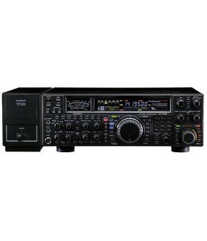 КВ трансивер Yaesu FT-2000