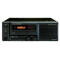 Ретранслятор Vertex Standard VXR-7000V (136-174МГц 50Вт) (RS72040997)