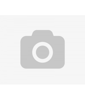 Motorola Без зарядного устройства (QA03726AA)