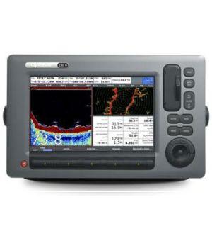 Многофункциональный дисплей Widescreen C90