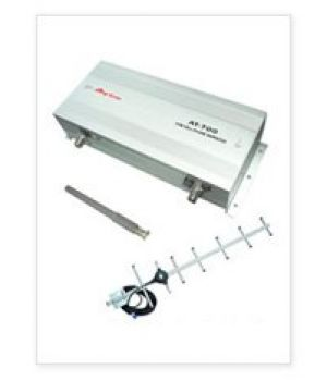 GSM-репитер AnyTone AT-700