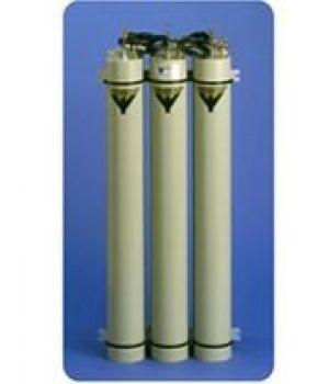 Дуплексный фильтр Procom DPF 4/...-125
