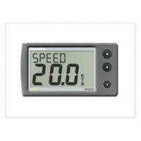 Компактный индикатор Raymarine ST40 Скорость (только дисплей)