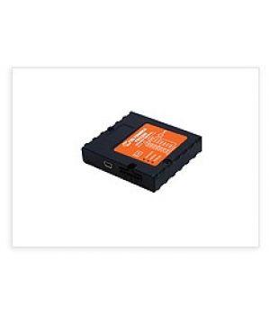 Бортовой GSM/GPS терминал Teltonika FM2200