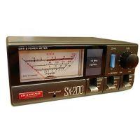 Измеритель КСВ и мощности Diamond SX-200