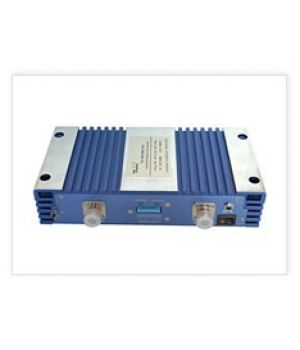 GSM-репитер Telestone TS-GSM 1800