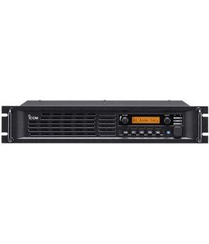 Ретранслятор Icom IC-FR6000