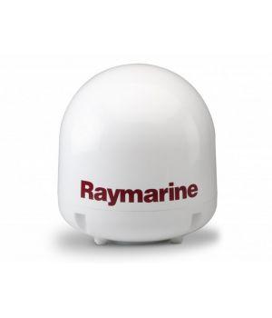 Муляж антенны Raymarine 45 STV
