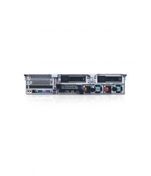 Видеосервер Premium 128 Тб HD-NVR4-PRM-128TB-EU