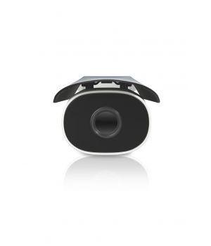 Камера с встроенным уличным тепловизором 320x256, 9.1 мм 320S-H4A-THC-BO24