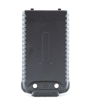 Аккумулятор TurboSky T9 1500 mAh