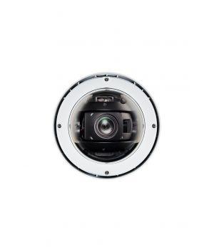 Врезные поворотные камеры H4 PTZ