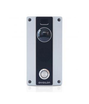 Камера для внутренней видеосвязи H4 3.0C-H4VI-RO1-IR